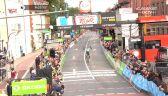 Politt wygrał 3. etap Deutschland Tour