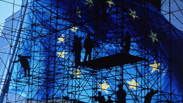 Komisja Europejska ostrzega: w unijnej kasie może zabraknąć pieniędzy
