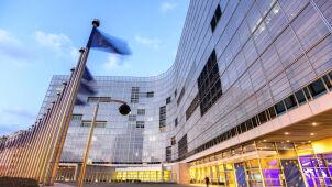 Poland sends EU Commission its response within EU law infringement procedure