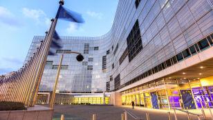 Nieoficjalnie: Komisja Europejska wszczyna drugi etap procedury wobec Polski