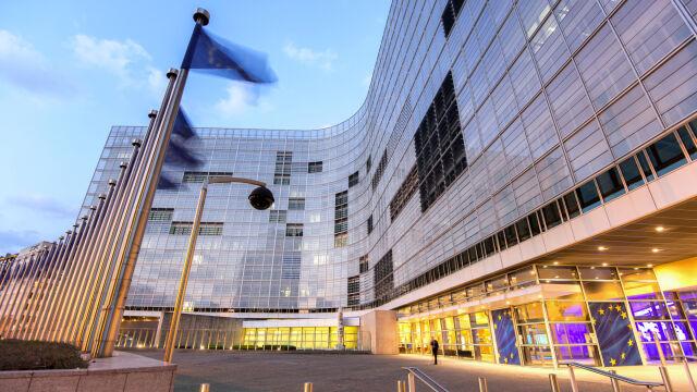 Komisja Europejska wszczyna drugi etap procedury o naruszenie prawa przez Polskę