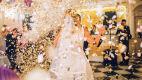 Nowożeńcy dostają miliardy złotych w kopertach