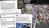 Zmarł Polak ranny w zamachu w Strasburgu. Kondolencje od prezydenta