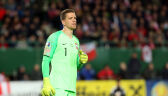 Wnioski po meczu Austria - Polska