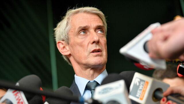 Rzecznik Sądu Najwyższego: prezes Gersdorf będzie wypłacane wynagrodzenie