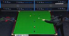 Setka Dinga w drugiej rundzie Scottish Open