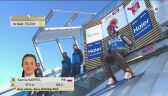 Debiut Kamili Karpiel w mistrzostwach świata