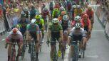 Neilands wygrał Tour de Hongrie, Wippert najlepszy na ostatnim etapie