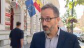 Piątkowski: apelujemy o państowową pomoc