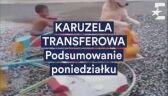 Nowy klub Kamila Grabary. Karuzela transferowa z 15 lipca