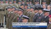 Nominacja generalska dla Sławomira Kowalskiego