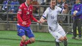 Finlandia jedzie na Euro 2020