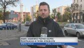 Adamowicz pozywa Płażyńskiego w trybie wyborczym