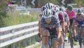 Marianne Vos wygrała 6. etap Giro kobiet