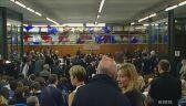 """Wyroki w sprawie """"Mafia Capitale"""" w Rzymie"""