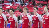 Polska - Australia 3:1 w Lidze Narodów