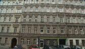 Podwójne zabójstwo we Wrocławiu