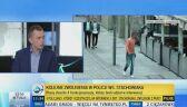 Wojciech Bojanowski o sprawie Igora Stachowiaka