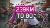 Najważniejsze wydarzenia 8. etapu Giro d'Italia
