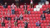 Bundesliga: Bayern - Augsburg