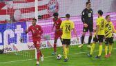 Superpuchar Niemiec Bayern Monachium - Borussia Dortmund