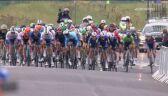 Wout van Aert wygrał 8. etap i cały wyścig Tour of Britain