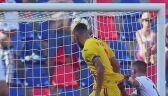 Niemcy pokonali Rumunów w półfinale Euro U-21