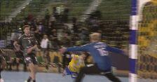 Emil Nielsen bohaterem rewanżów 1/8 finału Ligi Mistrzów