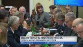 Sejmowe komisje za odrzuceniem projektu likwidującego obowiązek szczepień