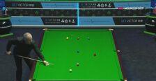 123-punktowy brejk Higginsa w 3. frejmie finału Northern Ireland Open