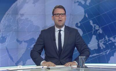 11.08   News in English