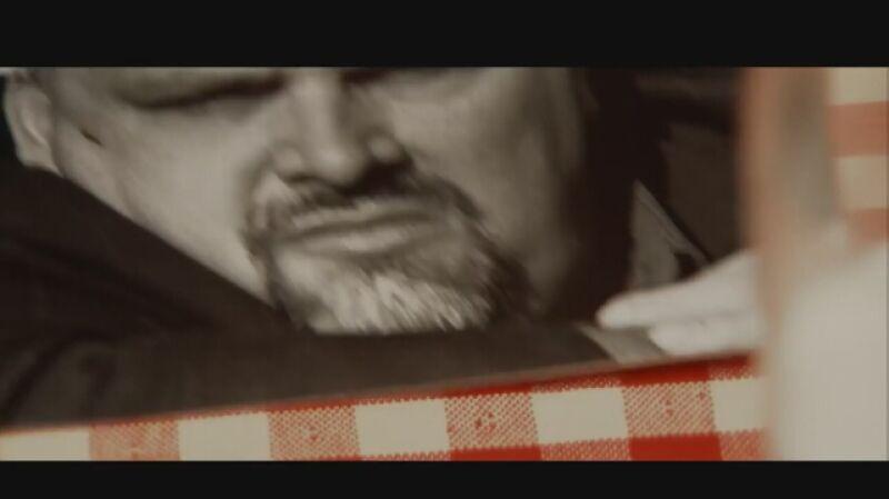 """Trailer filmu """"Leon zawodowiec"""""""