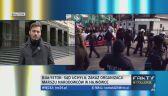 Sąd: marsz narodowców w Hajnówce może się odbyć