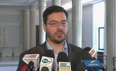 Kukiz'15 chce komisji śledczej ws. reprywatyzacji