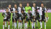 Torino - Juventus