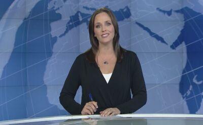 26.09 | News in English