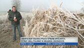 Ornitolodzy zawiadomili policję o polowaniu