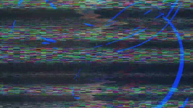 Szkło Kontaktowe 26.11.2018, część trzecia