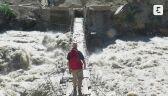 K2 długo był jedynym ośmiotysięcznikiem niezdobytym zimą