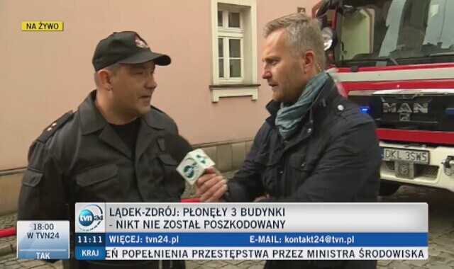 Kobieta szuka Mczyzny z caej Polski - gfxevolution.com