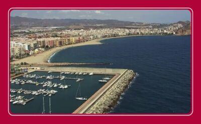 Pocztówka z wakacji, czyli Vuelta na żywo wyłącznie w Eurosporcie