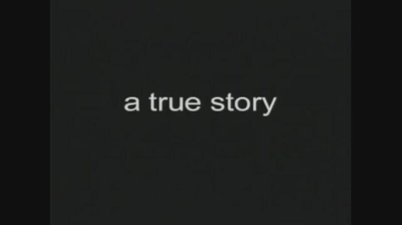 """""""Ted Bundy"""" to nieudany film telewizyjny z 2002 r."""