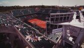 Konkurs na Roland Garros