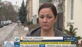 Siostra uwięzionego Polaka: nie jest w stanie sam się poruszać