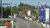 Sam Bennett najlepszy na 3. etapie wyścigu dookoła Algarve