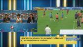 Joachim Loew: Macie lepszych piłkarzy niż Ukraina