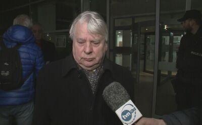 """""""Straszna rzecz się wydarzyła w Gdańsku"""""""