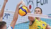 Rosja doznała pierwszej porażki w Pucharze Świata