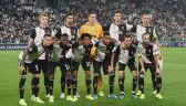 Liga Mistrzów: Juventus Turyn - Bayer Leverkusen