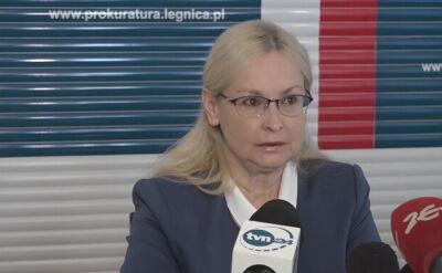 Prokuratura przekazała wstępne wyniki sekcji zwłok górników